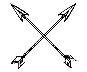 Trajectory Icons-03